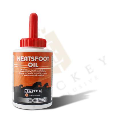 Olej na kůži (Neatsfoot Oil)