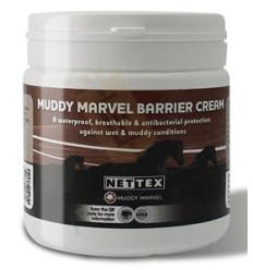 Ochranný balzám (MuddyMarvel Barrier Cream)