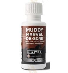 Odstraňovač strupů (Muddy Marvel De-Scab)