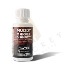 Dezinfekce na podlomy (Muddy Marvel Disinfect)