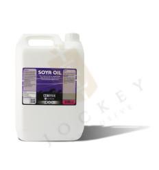 Sojový olej