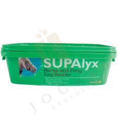 Liz SUPAlyx se sníženým obsahem cukrů