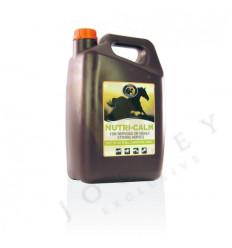 Syrup s B komplexem (Equi-Calm (Nutri-Calm) Syrup)