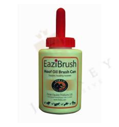 Olej na kopyta Foran (Eazi-Brush Hoof Oil)