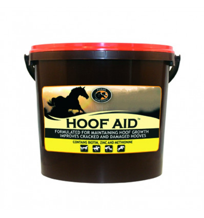 Hoof-Aid Powder