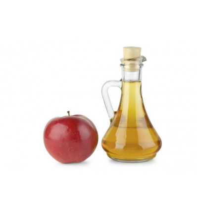 Jablečný ocet (koncentrát)