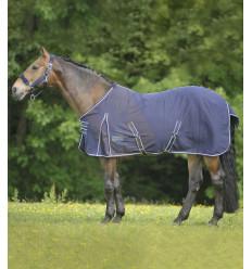 Stájová / letní deka PREMIUM