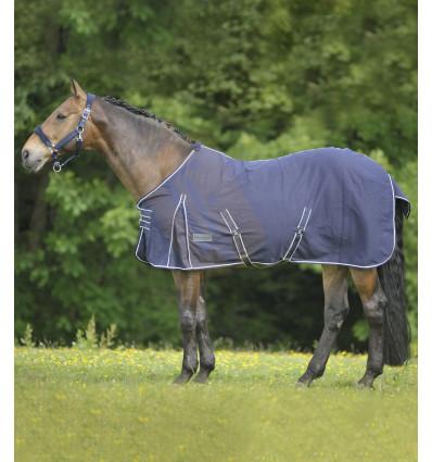 Stájová / letní deka