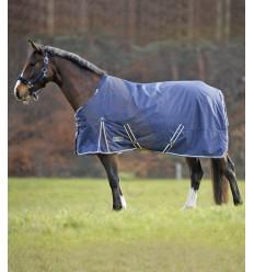 Pláštěnka podšitá fleecem COMFORT