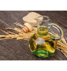 Rýžový olej 3 l