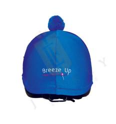 Lycrový potah na přilbu - Breeze Up