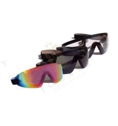 Dostihové brýle Breeze Up
