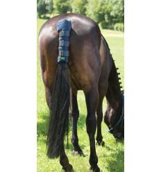 Chránič na ocas - USG