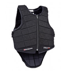 RS Jockey Vest L1