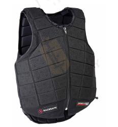 Provent vest - L3