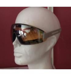 Brýle dostihové TKO - Aerodynamic