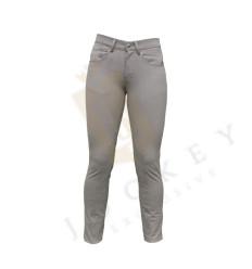 Kalhoty Breeze Up Track Jeans