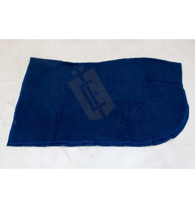 Froté bederní deka
