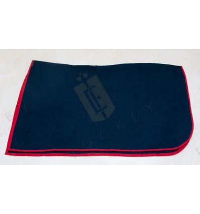 Berderní deka - COOLER