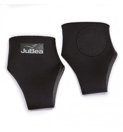 Ankle protector JuBea