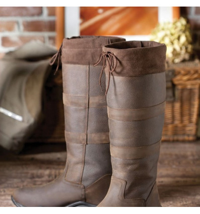 ROVERO Winter boots