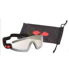 Dostihové brýle - Zilco