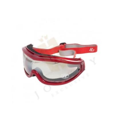 Brýle dostihové TKO Revolution