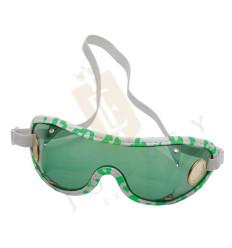Dostuhové brýle - barevné