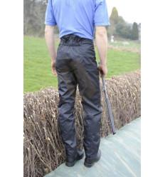 Nepromokavé kalhoty - BreezeUp