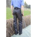 Waterproof pants - BreezeUp