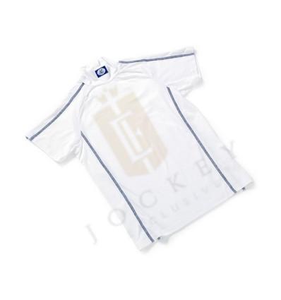 Bavlněné triko - Krátký rukáv - TKO