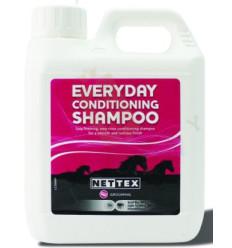 Šampon pro koně -  Nettex - 1L
