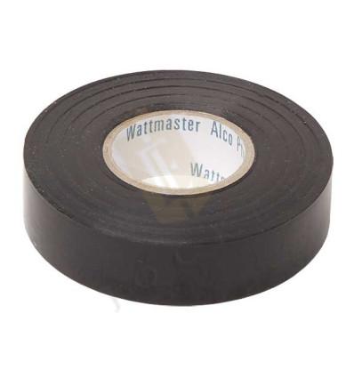 PVC páska na bandáže