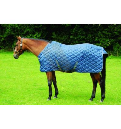 Stájová deka - JAGUAR